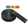 China Android TV BOX S802 4K quad core 2G/8G for sale