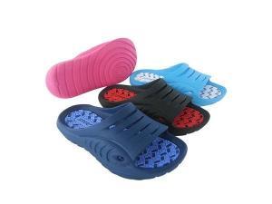 China Women Slipper Breathable Slipper (9896) on sale