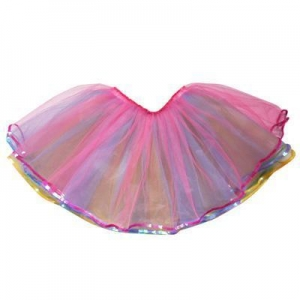 China Tutu Skirts Type: OD2015L-FURB on sale