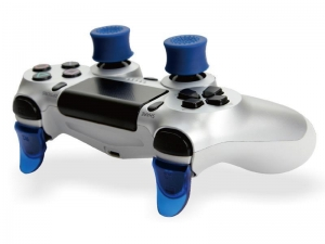 China For ps4 TRIGGER & ANALOG CAP FOR PS4 CONTROLLER on sale