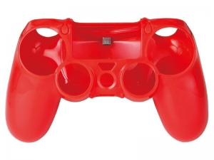 China BATTERY SKIN FOR PS4 CONTROLLER on sale
