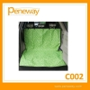 China car seat cover for pet Model:C002 for sale