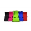 China car seat cover for pet Model:C003 for sale