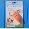 China Pet Clicker Model: PC-04 for sale