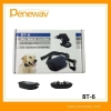 China Auto anti-barking collar B Model NO: BT-6 for sale