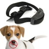 China Auto anti-barking collar P Model NO: PET-853 for sale