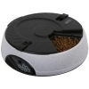 China 6 meal LCD Automatic pet f Model NO: PAF-18 for sale