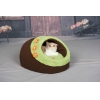 China Pet Bed for sale