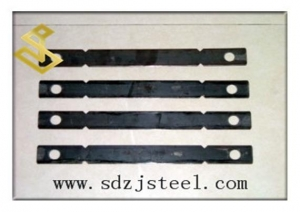 China Steel Sheet Pile & Steel Formwork concrete wall ties concrete wall ties on sale