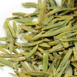 China White Tea Meng Ding Huang Ya on sale