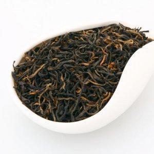 China Black Tea Keemun Tea on sale