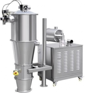 China Vacuum Feeder Series ZKS Vacuum feeder on sale