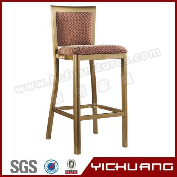 �.#yc�h�K��X��_yc-h005 bar chair&baby chair