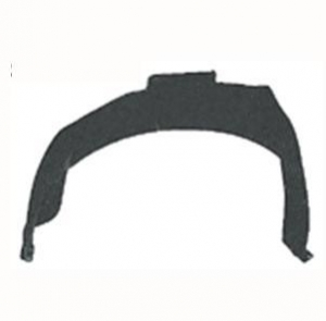 China DAEWOO TICO INNER LINER on sale