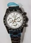 China Rolex Daytona Swiss Mechanism-srl55 on sale