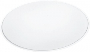 China RND Round Architectural Recessed on sale