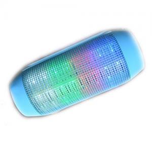 China Bluetooth speaker JBL Pluse LED flash Bluetooth speaker on sale