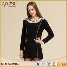 China mongolian cashmere sweater on sale
