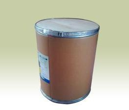 China Technical Halosulfuron-methyl on sale