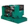 China New SparkIgnited Gas Generator Sets General Info for sale