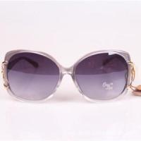 Watches Sunglasses Women Wet Person Popular Lenses Outdoor