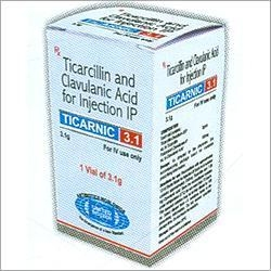 China Anastrozole Tablets Ticarnic on sale