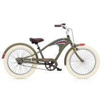 Bikes Electra Tiger Shark 1 (20-inch) - Boy