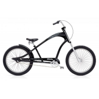 China Bikes Electra Ghostrider 3i on sale