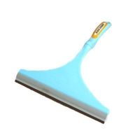 Auto Accessories Window Cleaner Item #MJL-18052