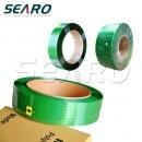 China Products Catalog Strapping Banding on sale