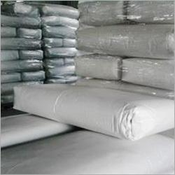 China Hydrophilic Fumed Silica on sale