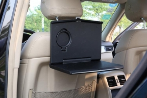 China Car Interior Accessories Car Laptop Mount on sale