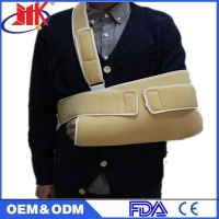 China Arm brace JYK-C011-2 on sale
