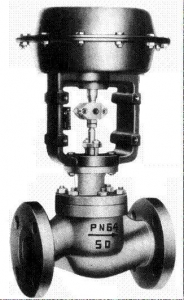 China Valves ZJHC Pneumatic Shut Off Valve on sale