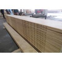 China LVL Product name:LVL on sale