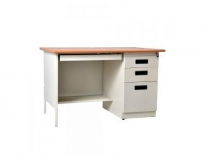 Quality Metal Office Furniture No.:OD-LS-J2 for sale