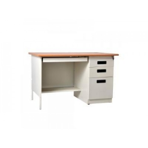 Metal Office Furniture No.:OD-LS-J2