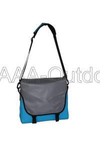 China Message Dry Bag on sale
