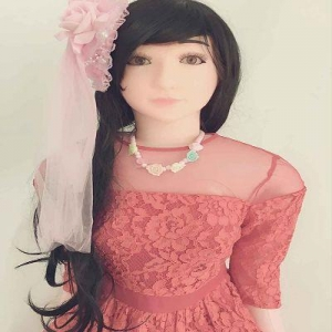 China 165CM Inflatable Doll on sale