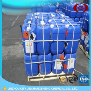 China Organic Acid Canagliflozin on sale