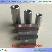 China 304 316 Stainless Steel Mortar Anchor With Eye For Stone Cladding Fixing on sale