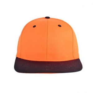 China Factory High Quality 6 Panel Cotton Yellow Best Cool Snapback Baseball Caps and Snapbacks Online on sale