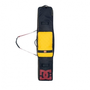 China Wholesale High Quality Fashional Durable Ski Bags for Air Travel on sale