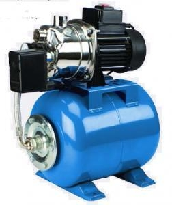 China Sump Pump on sale