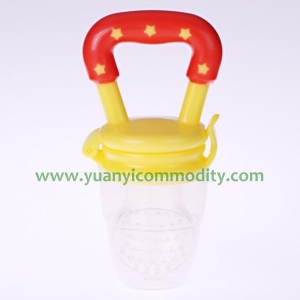 China Hot sale baby fresh food feeder Product IDYY-F01 on sale