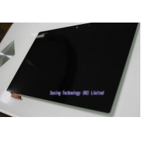 Sony Xperia Tablet Z2 SGP511/521 Assembly Z1 SGP321 Touch Screen with LCD Displays