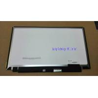 Lenovo Yoga 13 LP133WD2-SLB1 assembly Yoga 2 pro 13 LTN133YL01 assembly