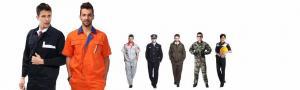 China 100% Cotton Fashionable Coat Mens Bomber Jacket Mens Coats Jackets OEM on sale