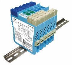 China MTL5991 - 24V dc power supply on sale