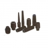 China Screw Tap DRILLING TOOLS for sale